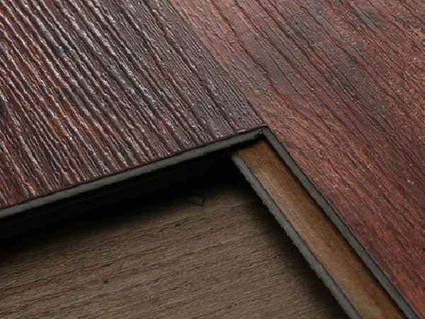 The Difference Between Wpc Flooring And Spc Flooring Dajulong