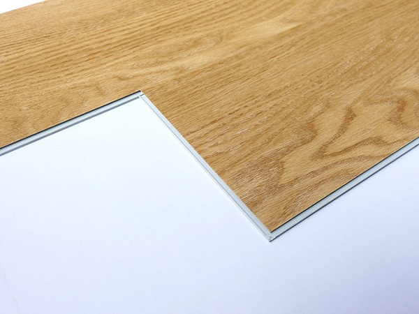 The Difference Between Wpc Flooring And Spc Flooring