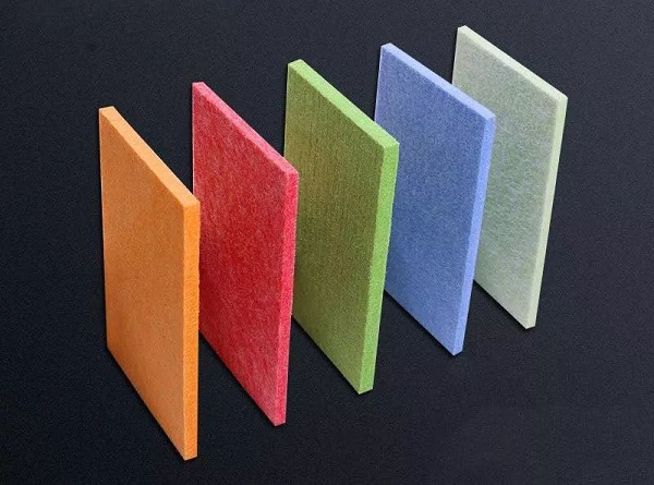 Why Pvc Flooring Can Reduce Noise 3c Flooring China Rigid Core
