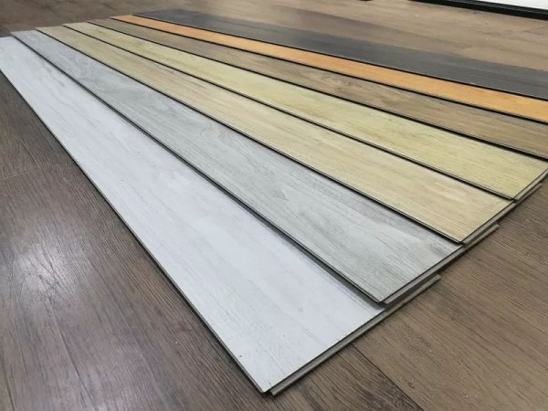 Why spc click floors are increasingly popular 3c flooring china
