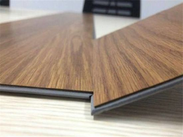 Stone Plastic Flooring Also Known As Stone Plastic Tiles