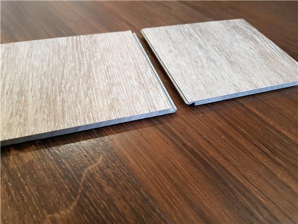 clicl spc vinyl floor