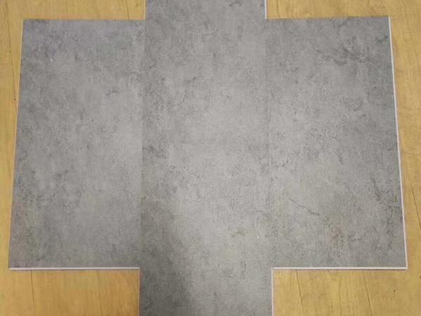 Dog Urine Resistant Flooring Carpet Vidalondon