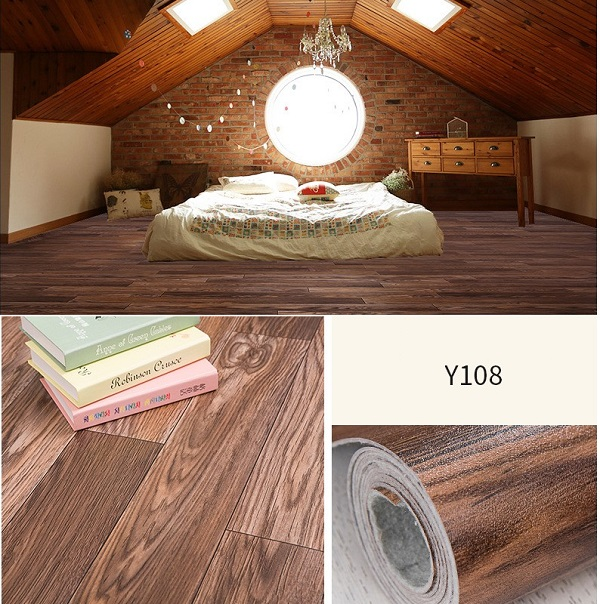 linoleum flooring waterproof