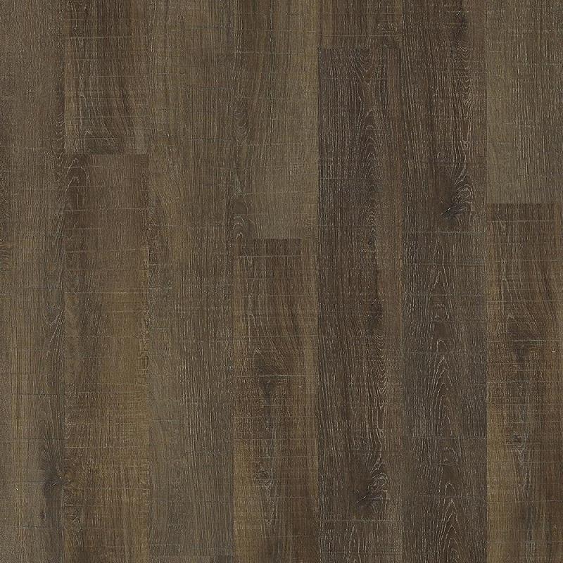 Spc Flooring Stone Planks Composite 3c Flooring China